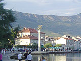 City of Kastela